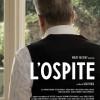 "film ""L'ospite"""