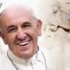 Papa Francesco - La mia idea di arte, di Claudio R. Massimi