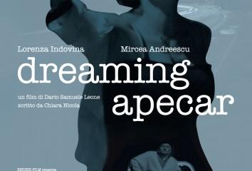 DREAMING APECAR di Dario Samuele Leone (2012, 16').