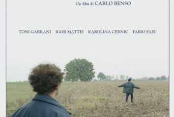 "film ""Te absolvo"""