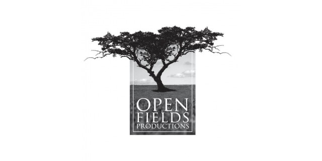 Open Fields Productions