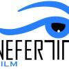 Nefertiti Film
