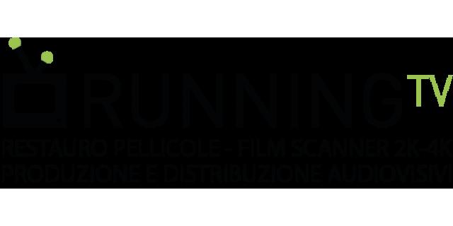 Running TV