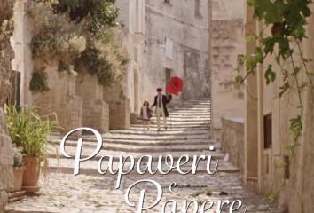 PAPAVERI E PAPERE - shortmovie