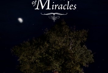 The Field of Miracles