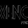 Xenon Produzioni