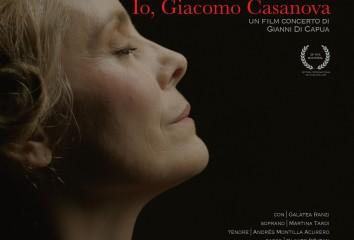 ZOROASTRO | Io Giacomo Casanova