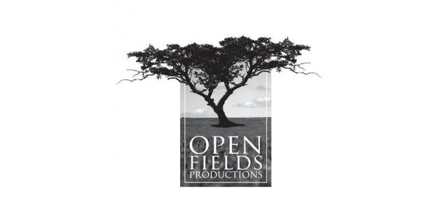 Open Fields Productions