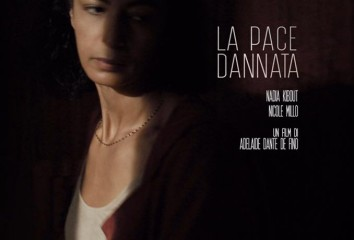 LA PACE DANNATA - shortmovie