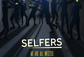 SELFERS - web series pilot