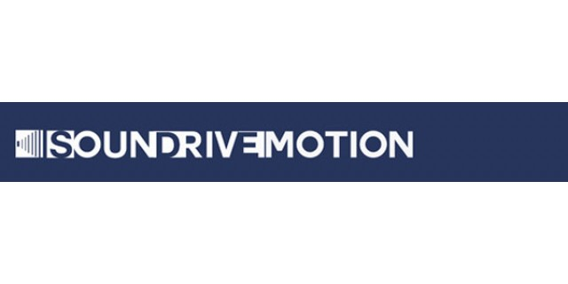 Soundrivemotion - Giovanni Joe Schievano