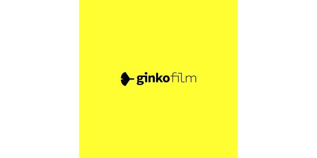 GINKO FILM