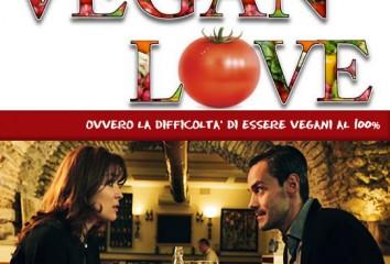 VEGAN LOVE - Cortometraggio
