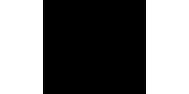 Samarcanda Film