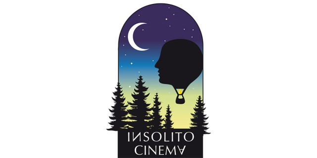 Insolito Cinema