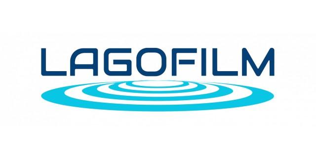 LAGO FILM
