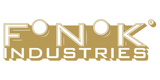 FNK Industries