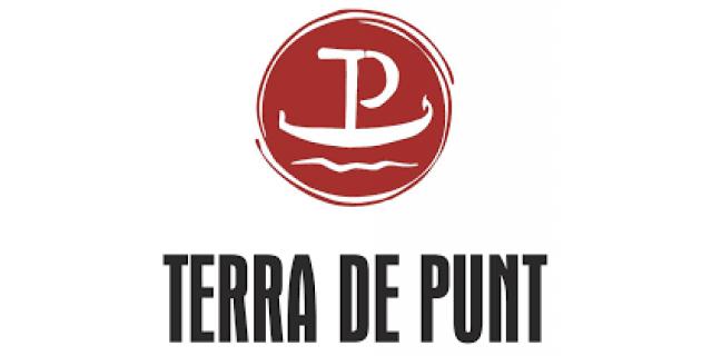 TERRA DE PUNT SRL